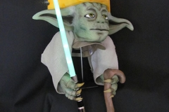 yoda-for-george-lucas